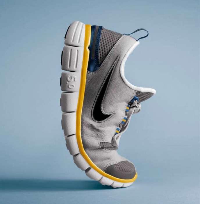 12 советов, как выбирать обувь, чтобы потом не мучиться и не жалеть