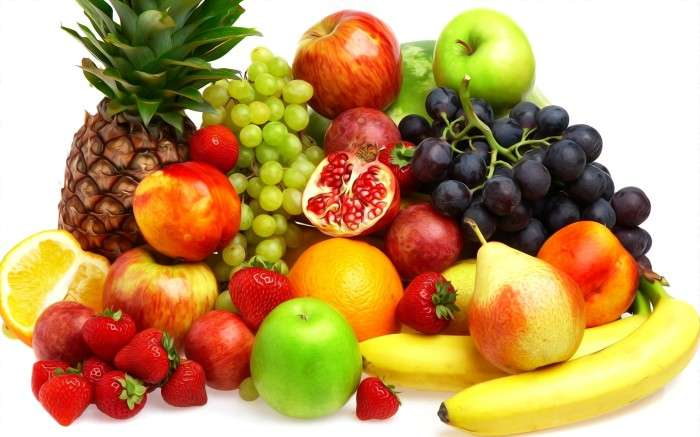 Хранить нельзя: 10 продуктов, которые нужно немедленно вытащить из холодильника