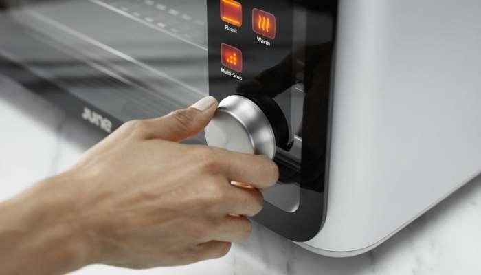 Как -умные- технологии изменят домашнюю кухню уже в ближайшие годы