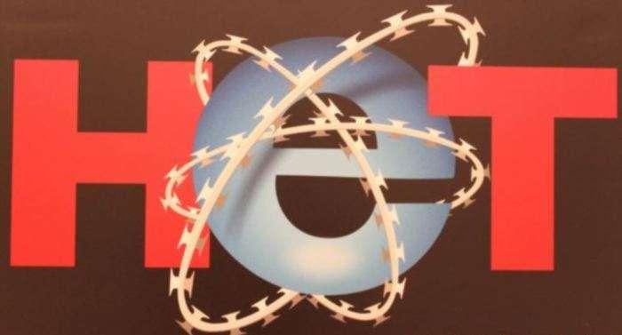 7 -жестких- примеров, как в разных странах пытаются контролировать функционирование интернета