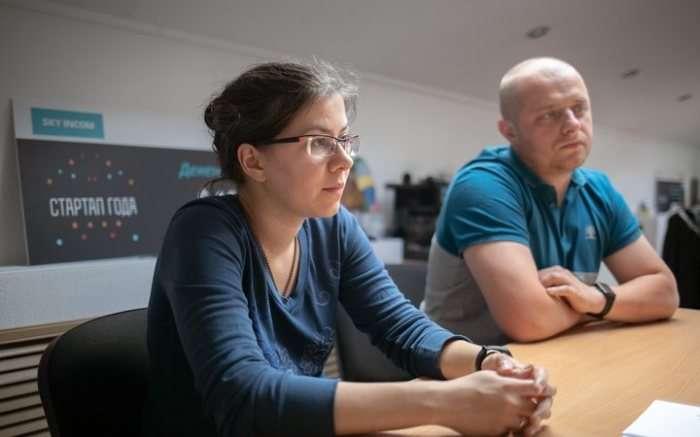 В Беларуси создан гаджет, способный выявлять недуги по звуку в легких