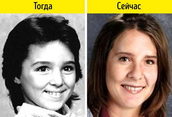 6историй озагадочных исчезновениях, которые заставляют ломать голову неодно поколение