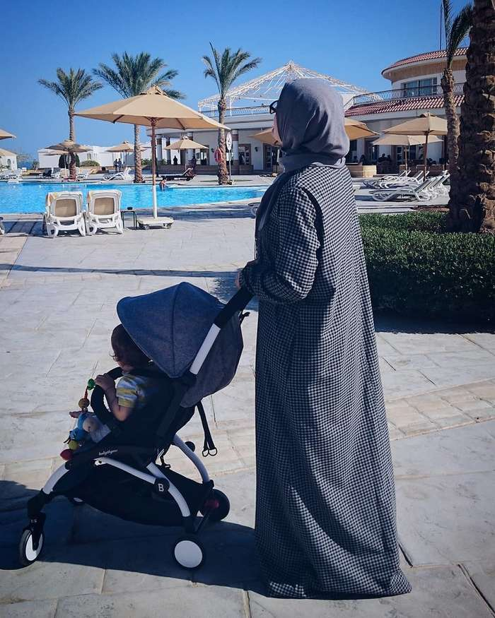 Родители изразных уголков планеты рассказали нам осамых интересных особенностях воспитания детей вихстранах