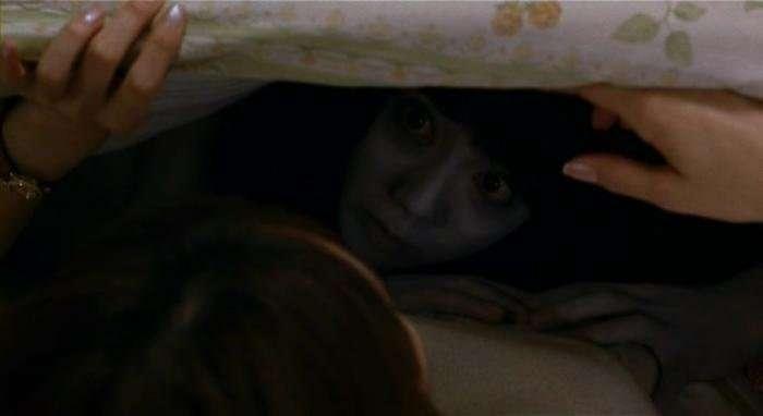 ТОП-10 самых страшных фильмов ужасов-10 фото-