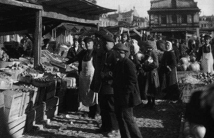 -Скандальные- продукты в истории России