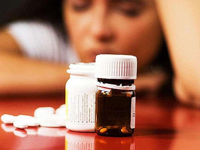 Врачи рассказали, кому ни под каким предлогом не стоит пить популярный препарат -без рецепта-