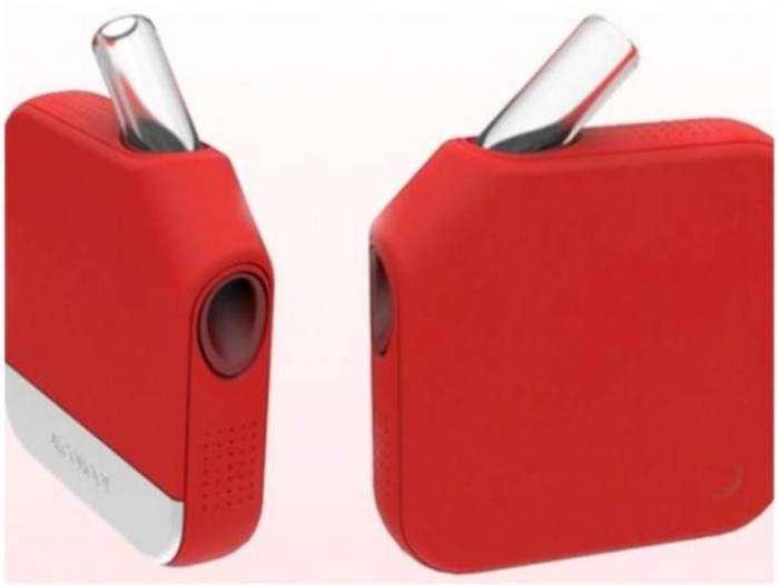 10 полезных гаджетов, каждый из которых легко поместится в кармане