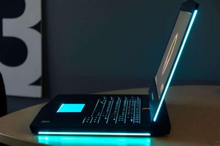 10 недавно появившихся ноутбуков, которые определенно достойны внимания