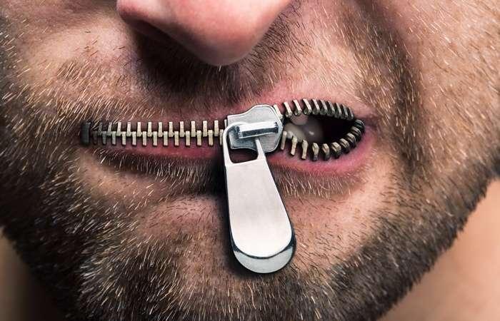 8 слов, которые не стоит употреблять в разговоре, если хочется вызвать расположение собеседника