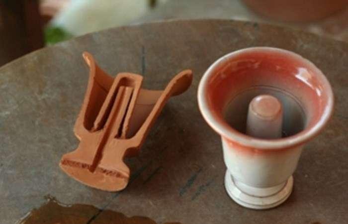 Кубок жадности, из которого невозможно напиться: древняя шалость Пифагора
