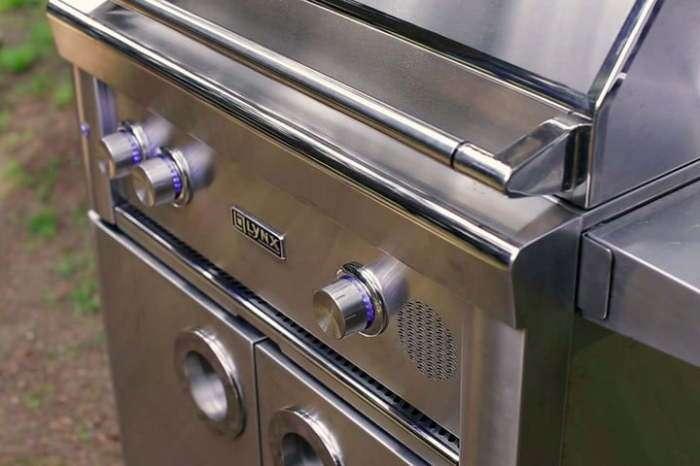 Солнечная печь, робот-чистильщик и другие устройства, которые будут незаменимыми на пикнике с шашлыком