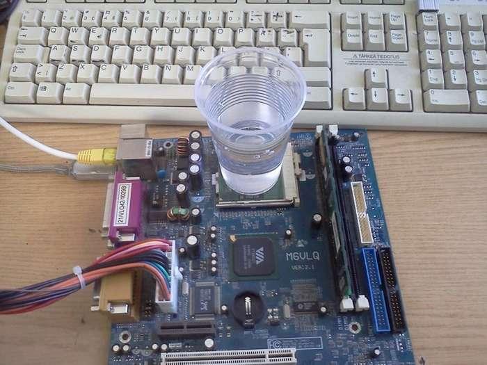 20 практических способов остудить свой компьютер в жару-20 фото-