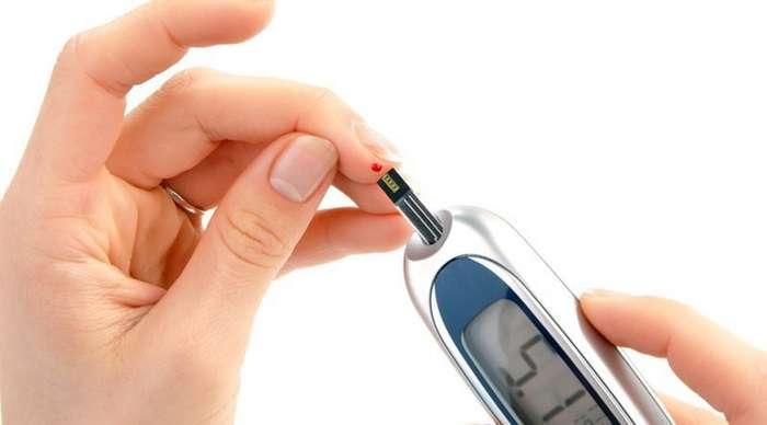 Показатели крови, предсказывающие проблемы со здоровьем-7 фото-