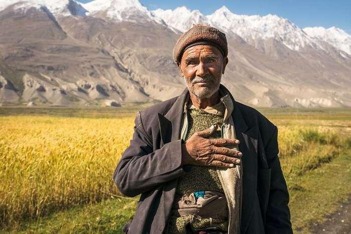 30 фотографий из Афганистана, которые вы не увидите в новостях-31 фото-