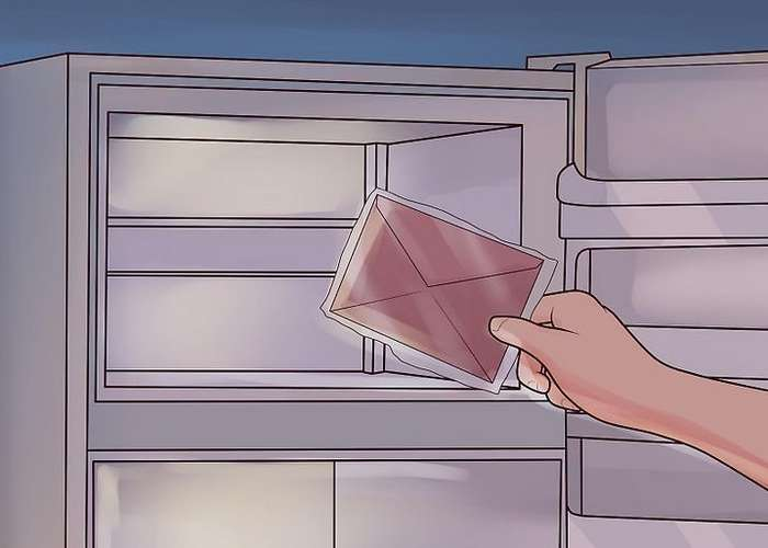10 способов использования морозилки не по назначению-10 фото-