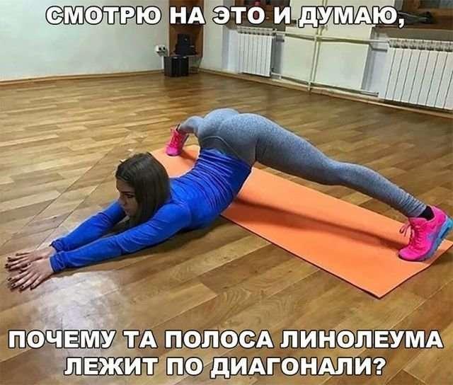 http://chert-poberi.ru/wp-content/uploads/proga2018/images/201807/igor2-16071821500650_7.jpg