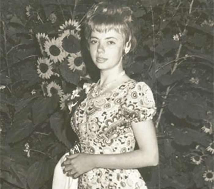 История Джулианы Кёпке, которая выжила в джунглях после крушения самолета