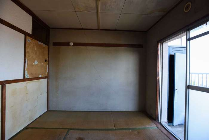 Что делают с вещами умерших одиноких японцев