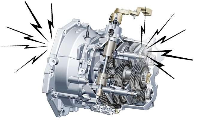 Шум в автомобиле: 6 пугающих звуков, которые должны обеспокоить каждого водителя