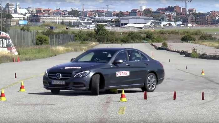 Что должен знать водитель, выбирая себе седан: 5 полезных фактов