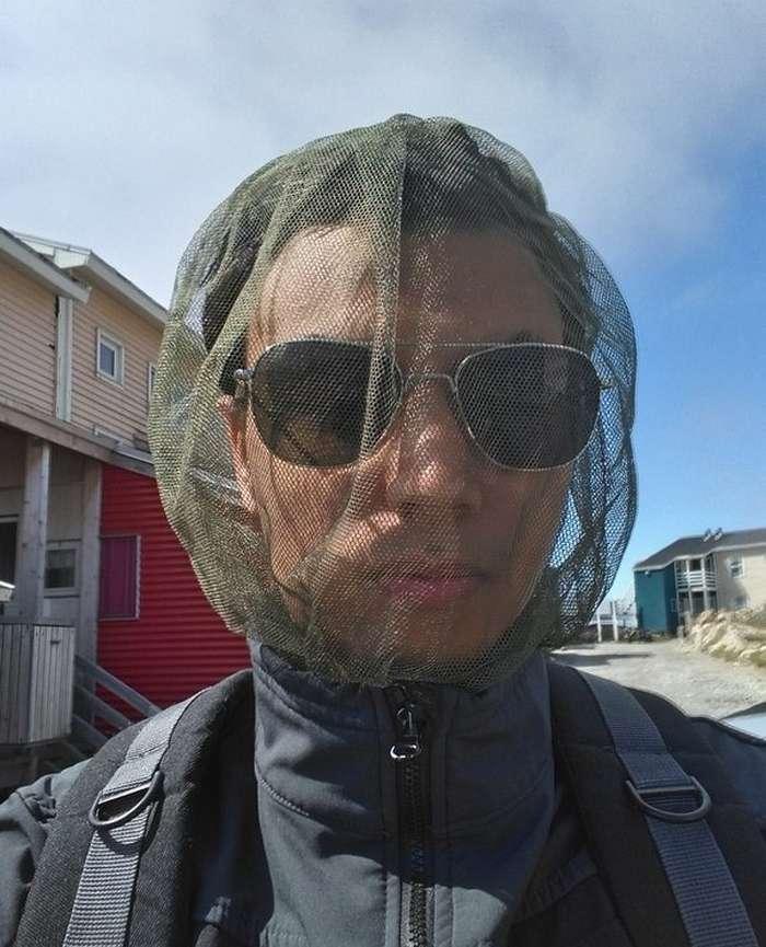 Как живут люди вкраю вечных льдов— Гренландии (Спойлер: имненужны дороги)