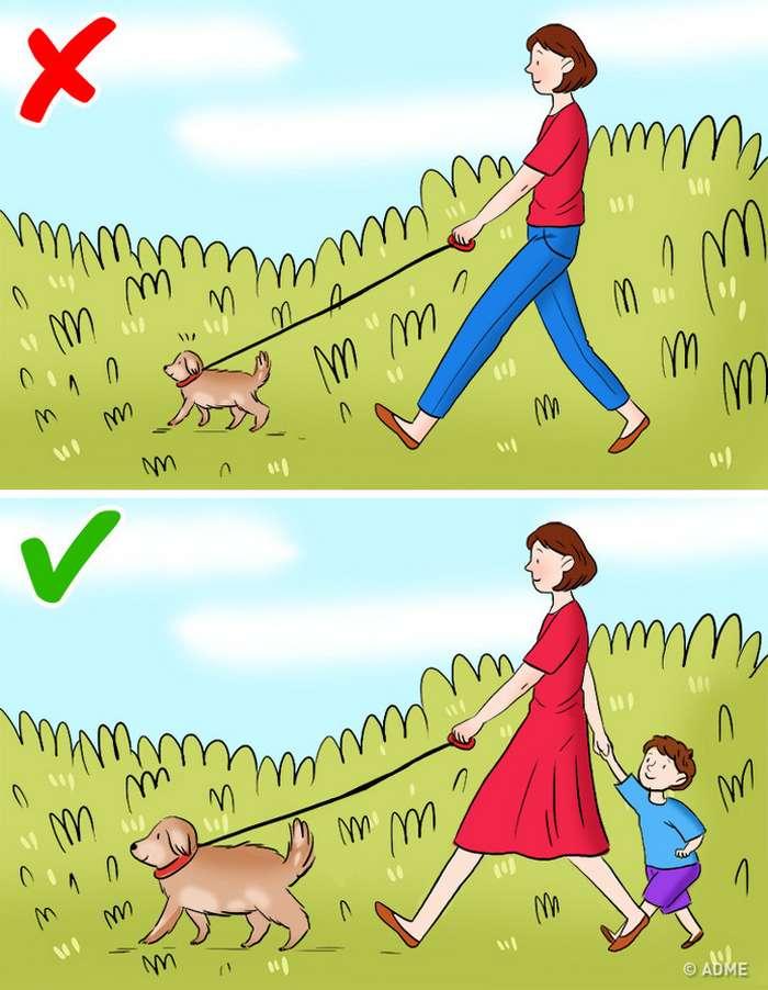 Чего насамом деле хотят чайлдфри ипочему люди сознательно отказываются отрождения детей