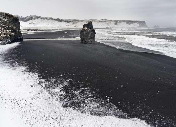 Почему стоит побывать вИсландии хотябы раз вжизни, даже если вынефанат сериала -Игра престолов-