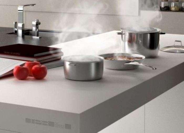 Кухонные ноу-хау на сегодняшний день