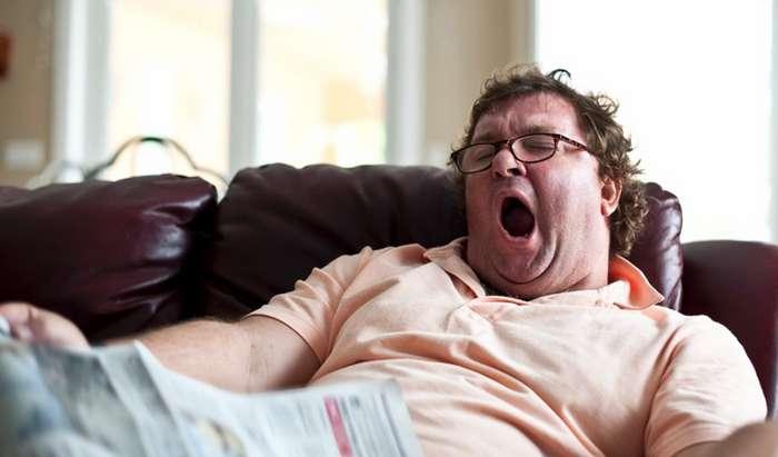 Почему не спать жизненно опасно