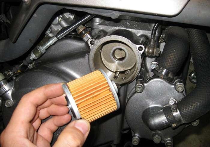 5 факторов, которые позволят существенно снизить расход топлива