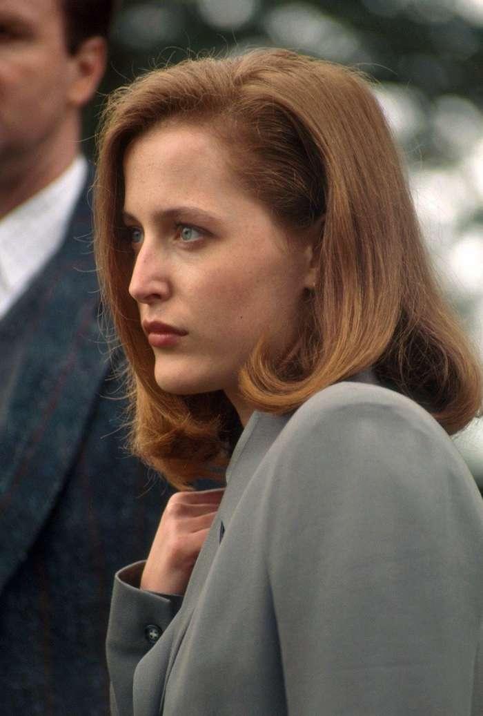 10 актеров, которые стали заложниками одной роли