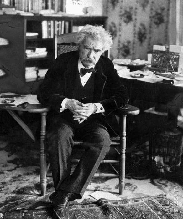 Известные литераторы до начала творческой деятельности