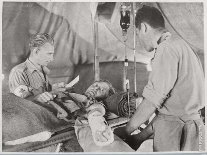 Топ 5: Медицинских открытий, спасших миллионы
