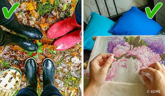 20+привычек жителей Швеции, благодаря которым ихстрана— одна изсамых счастливых вмире