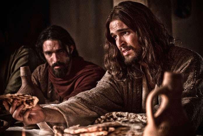 Иуда из Кариота