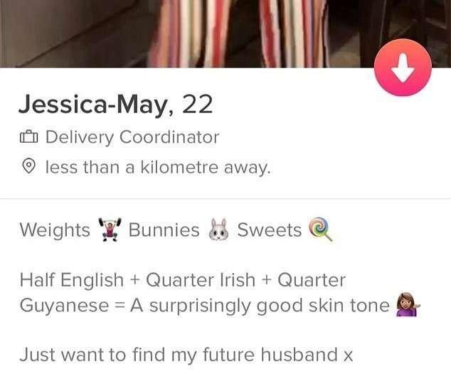 Британка в шутку написала, что ищет кандидата на роль мужа. И получила резюме, которому не смогла отказать-5 фото-