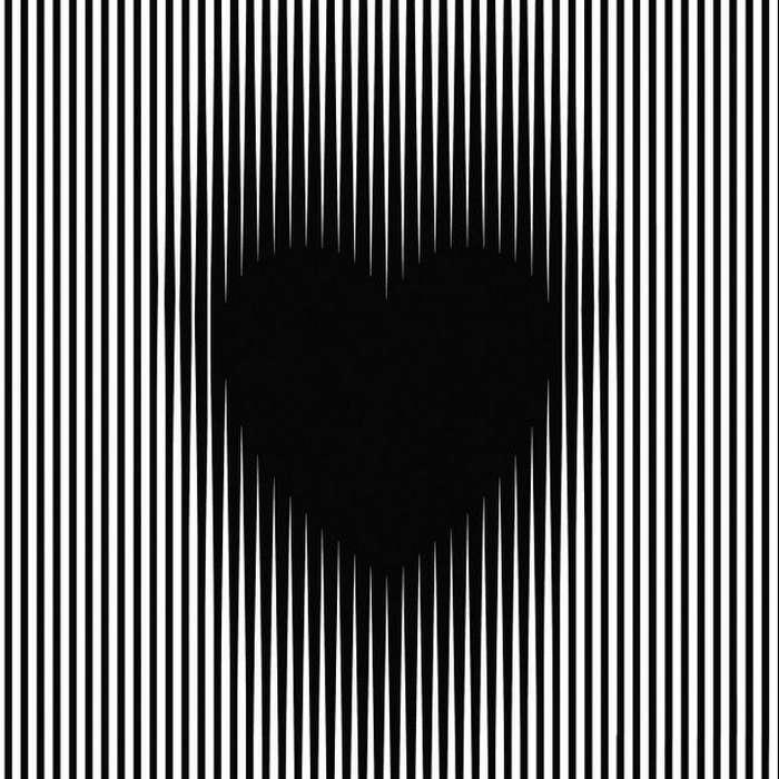 20иллюзий, которые обманут ваши глаза имозг