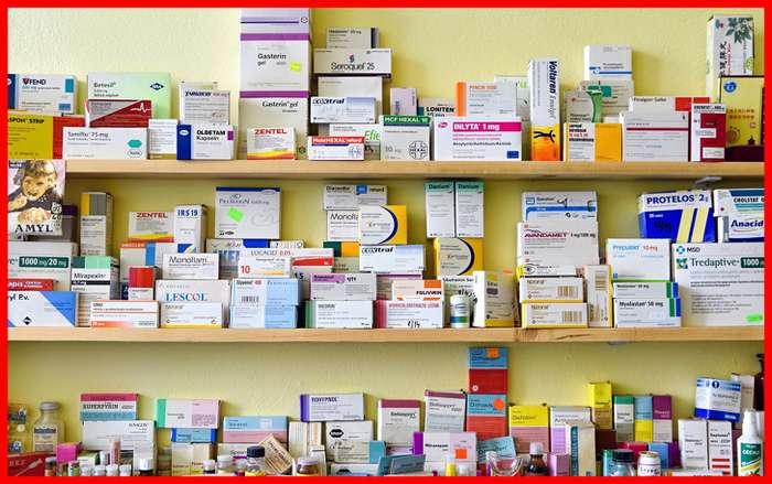 Правила приема обезболивающих, окоторых нужно узнать дотого, как увас что-то заболит