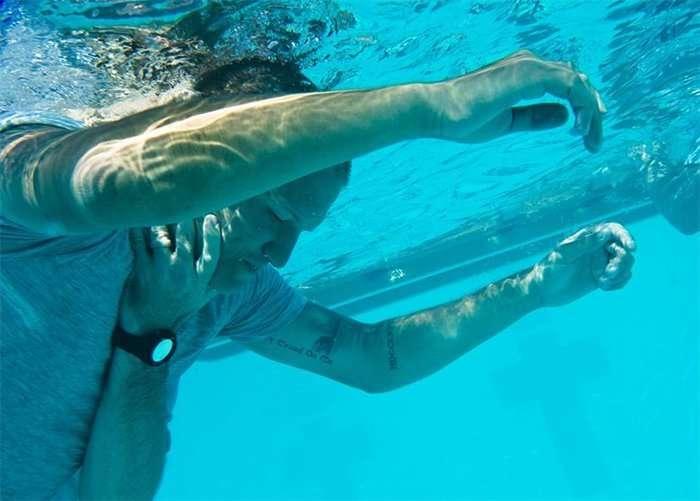 15 советов по выживанию, которые пригодятся каждому-16 фото-