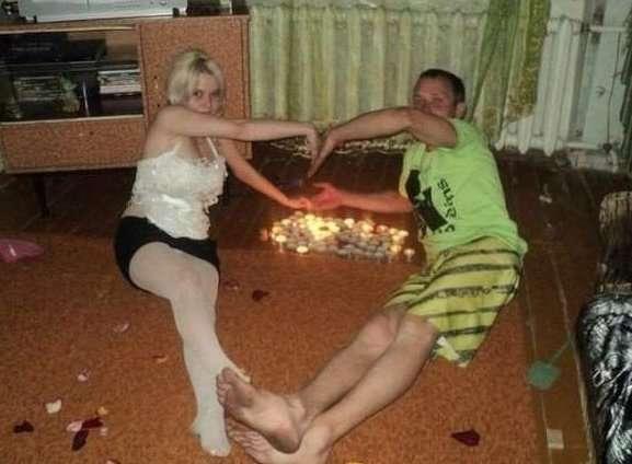 Мужчины, которые могут соблазнить даже твою жену-21 фото-