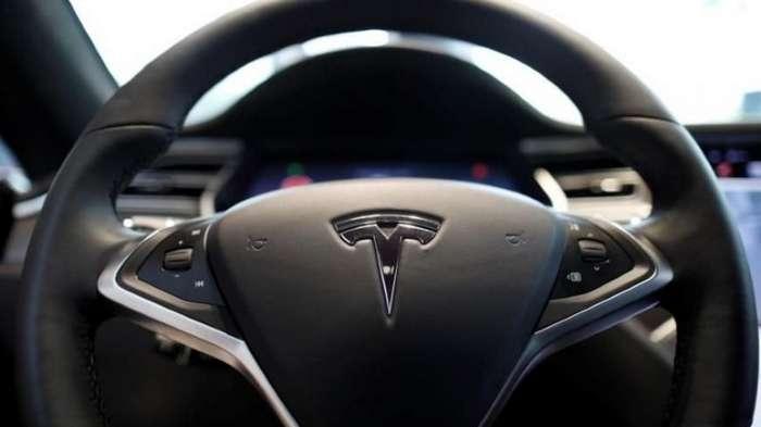 Хакеры показали, как быстро взломать и угнать Tesla Model S-3 фото + 1 видео-