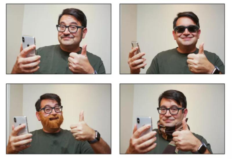 Новые технологии подставили всех бандитов использующих смартфоны-1 фото-