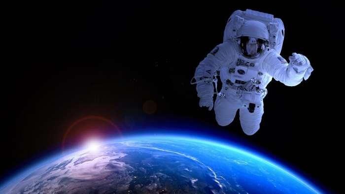 7 космических явлений, которые ставят современную науку в тупик-1 фото-