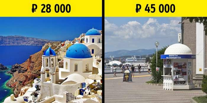 Как бесплатно путешествовать, жить вдорогих отелях ипользоваться премиальной косметикой
