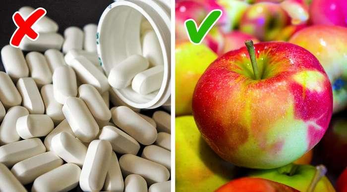 12распространенных мифов оздоровье, которые только вредят организму
