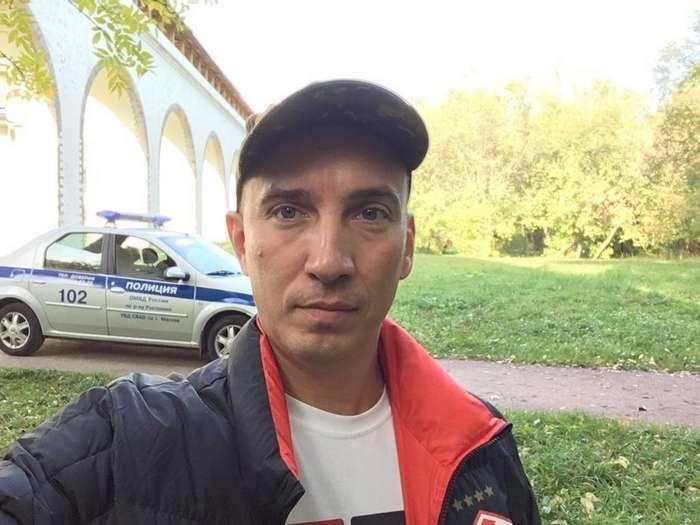 Поисковый Магнит. Москва река. Сдал в полицию криминальную находку-7 фото + 1 видео-