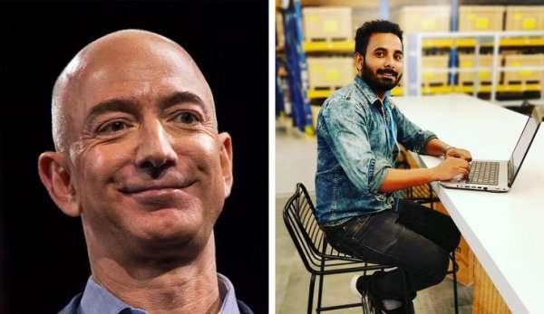 Нестандартные идеи компаний, которые помогли раскрутиться