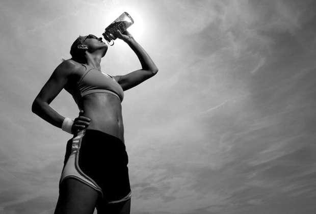 Польза свекольного сока для спорта