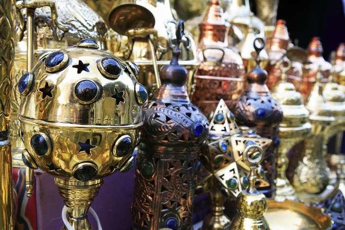 Как безопасно вывозить сувениры из разных стран