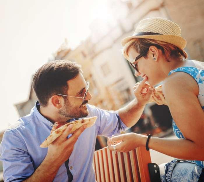 Безумный темперамент и самоуверенность: 7 вещей и явлений, которые итальянцы считают лучшими в своей стране